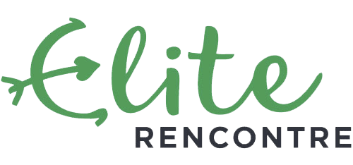 Logo Elite Rencontre