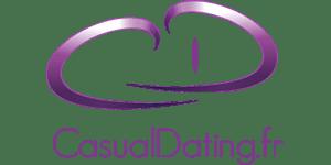 logo casual dating