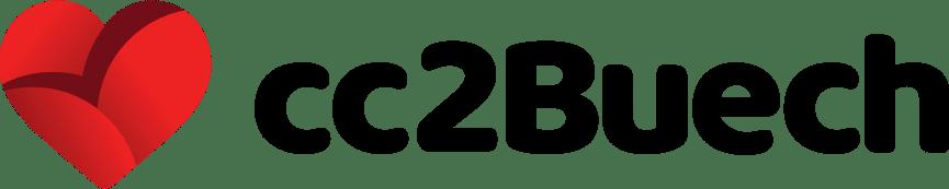 cc2buech.fr